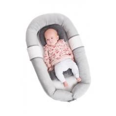 B-Baby Nest