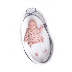 B-Babysleeper with light