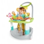 Peek-a-Zoo Mobile Entertainer 6m+