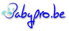 BabyPro.be